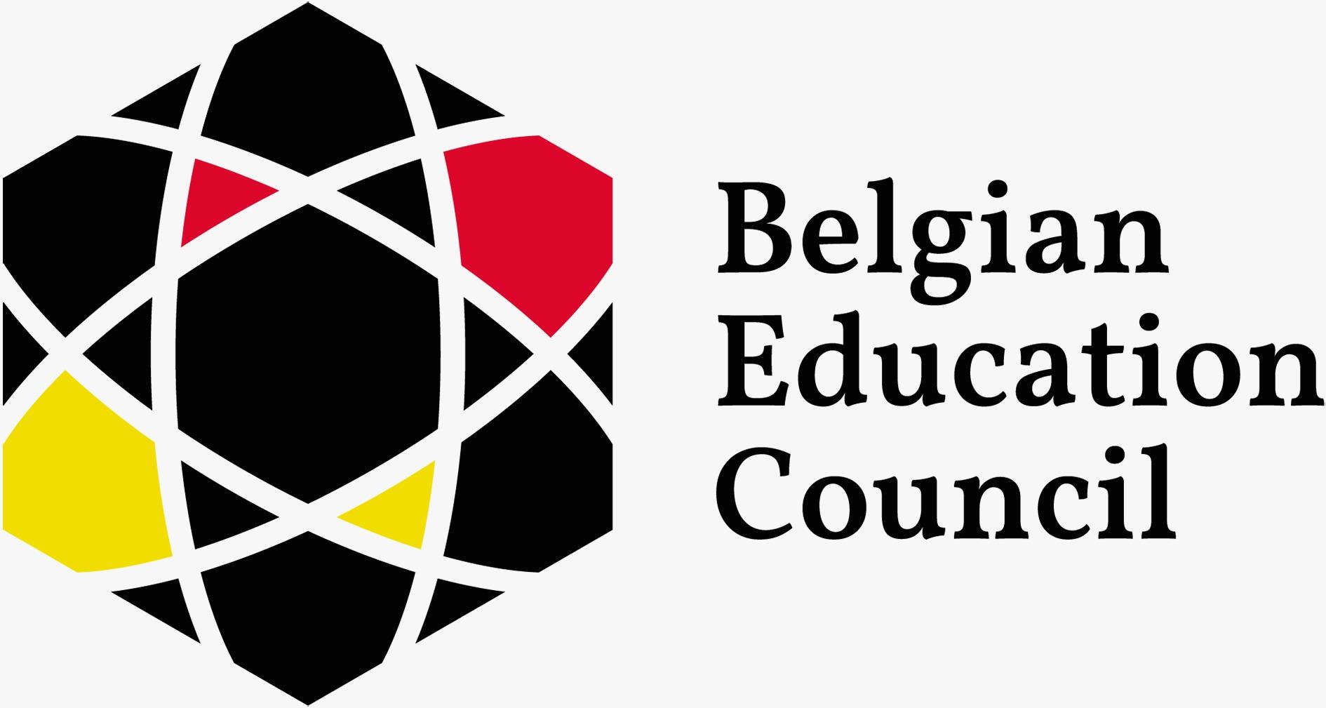 Belgian Education Council